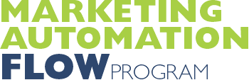 Marketing Automation Process Optimization Program by Flow CRM Hub
