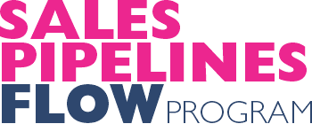 Sales Pipelines
