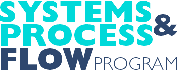 Systems and Process