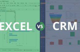 excel-vs-crm-blog