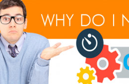 why-do-need-crm-system-flow crm hub melbourne australia